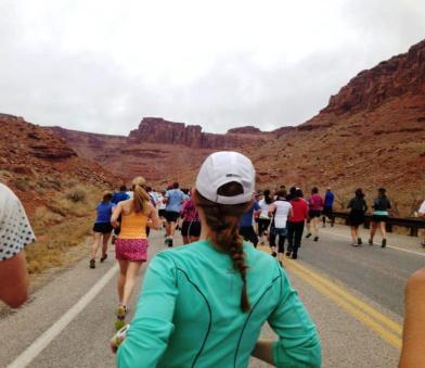 emily-canyonlands-half-marathon