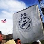 2013-newport-folk-fest