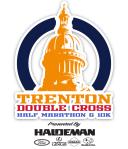 trenton-half-marathon-logo